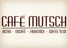 Café Mutsch