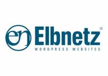 Elbnetz Websites