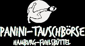 Logo weiß vertikal